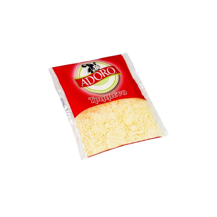 ADORO GRATED CHEESE 100g