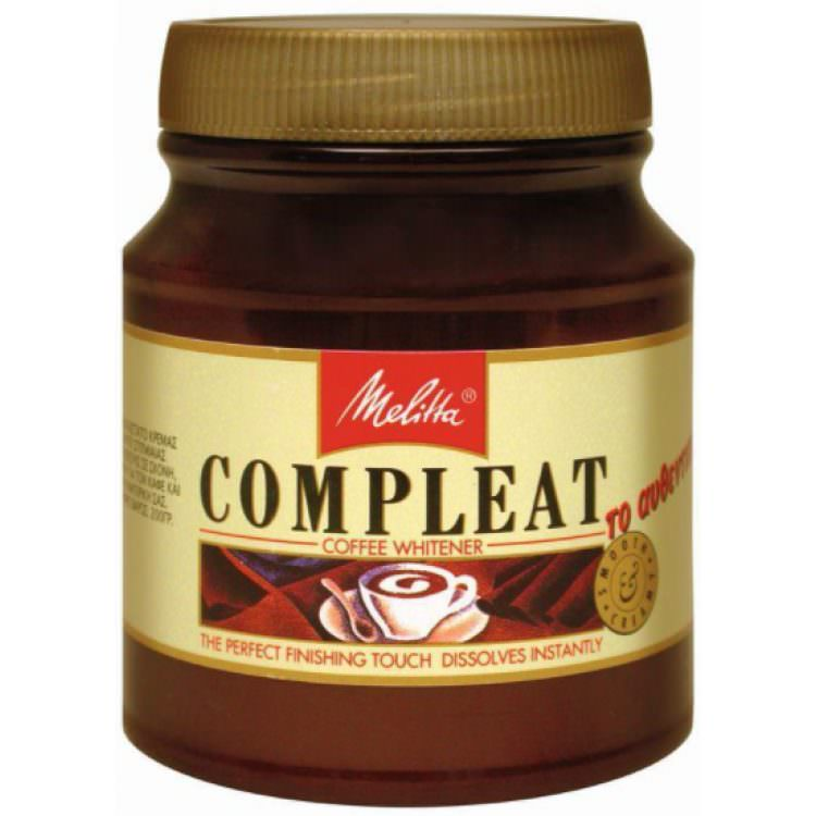 COMPLEAT