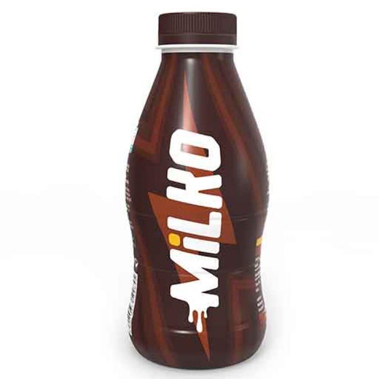 MILKO CHOCO 500ml