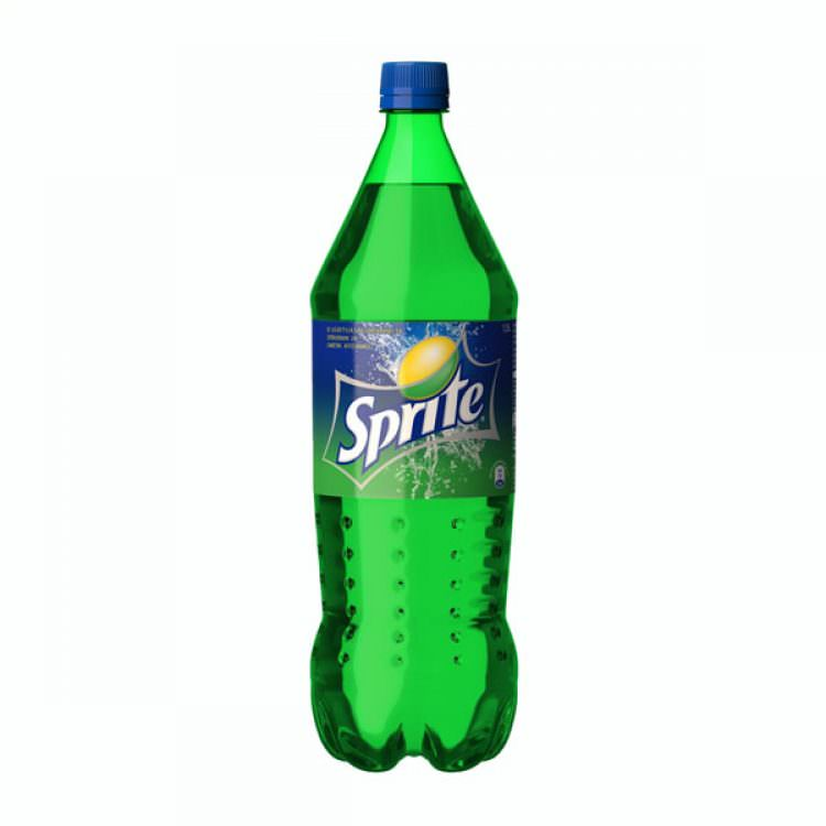 SPRITE 1,5L