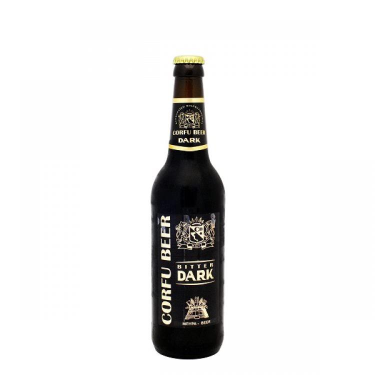 corfu-beer-mpira-ale-bitter-dark-500ml