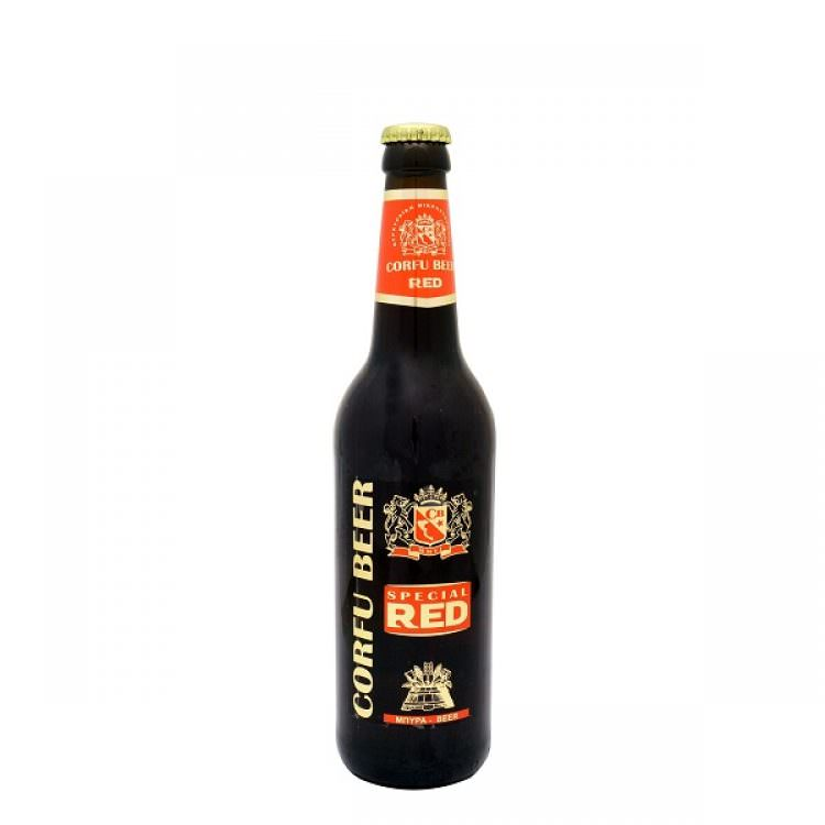 corfu-beer-mpira-red-ale-special-500ml