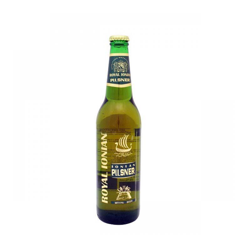 corfu-beer-mpira-royal-ionian-pilsner-500ml