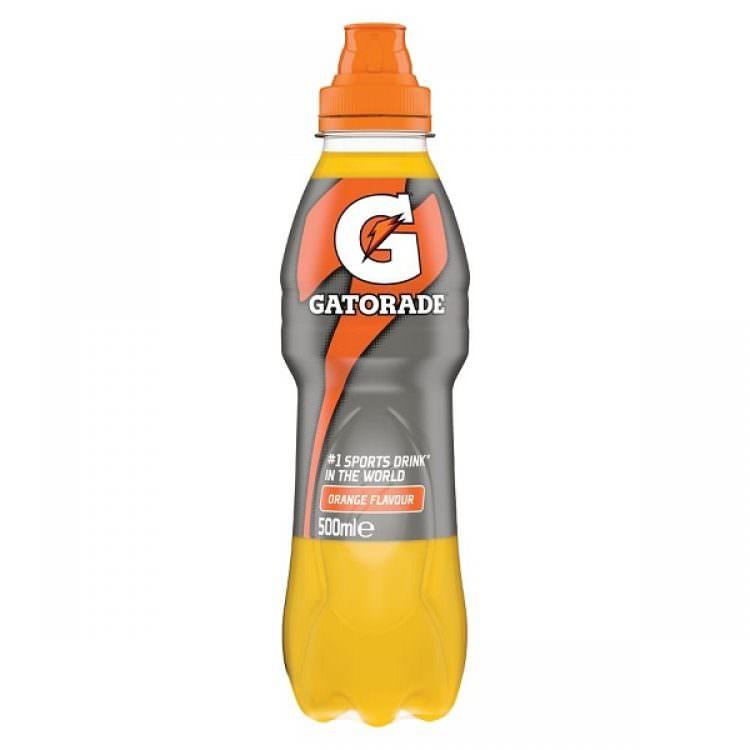 gatorade-orange-energy-drink-500ml_temp