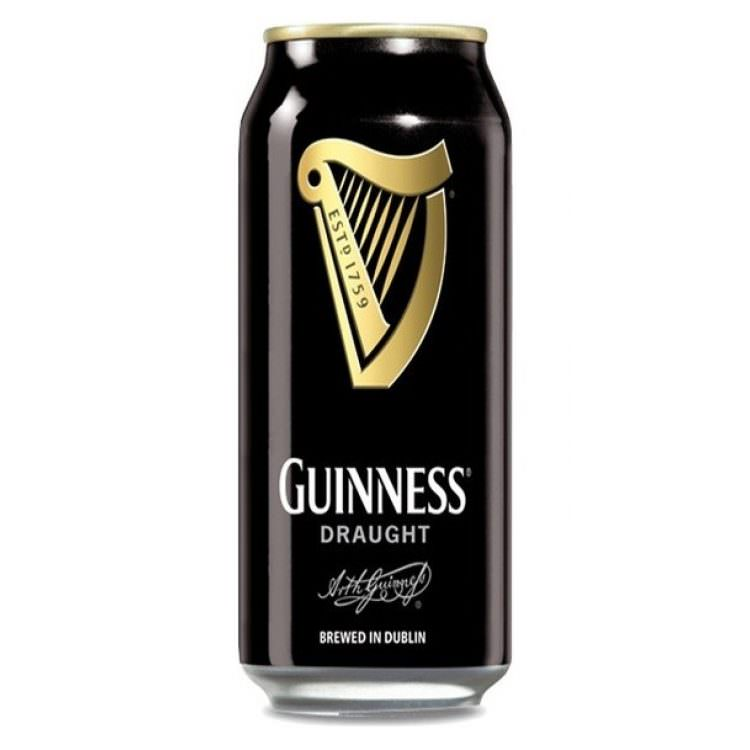guinness-draught-beer-can-500ml