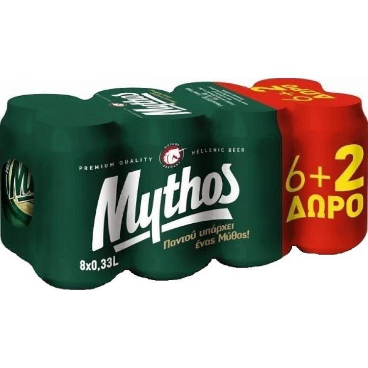 mythos_kouti_8Χ330