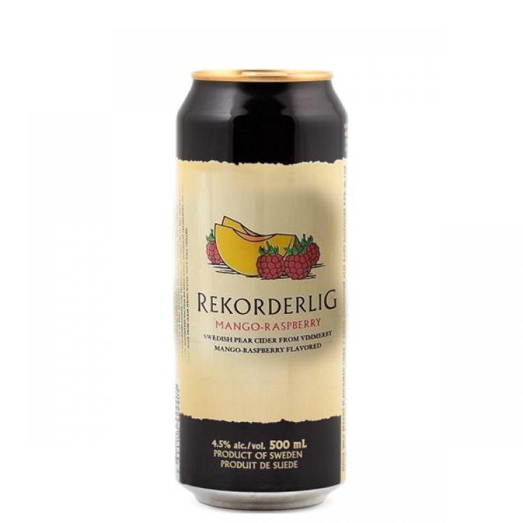 rekorderlig-mango-raspberry-cider-50cl-1505090-s515