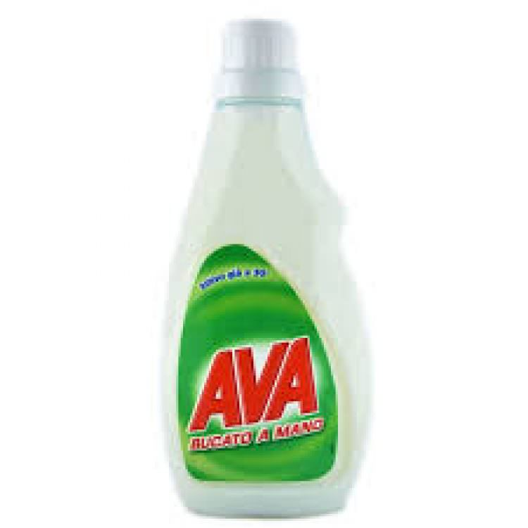 AVA HAND WASH LIQUID 750ml