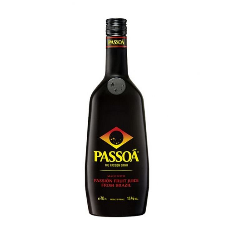 PASSOA 0,7L