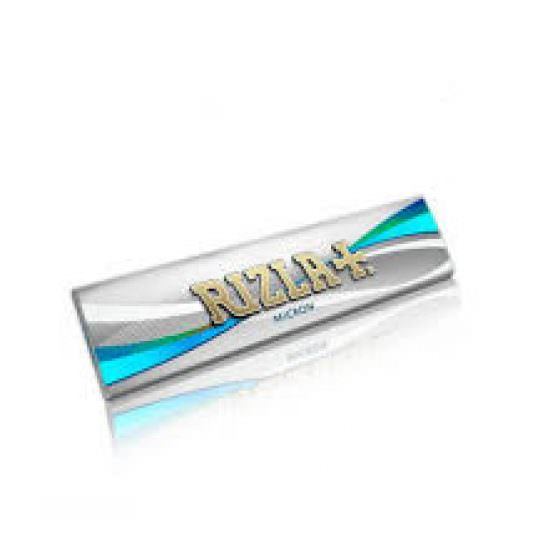RIZZLA PAPERS MICRO