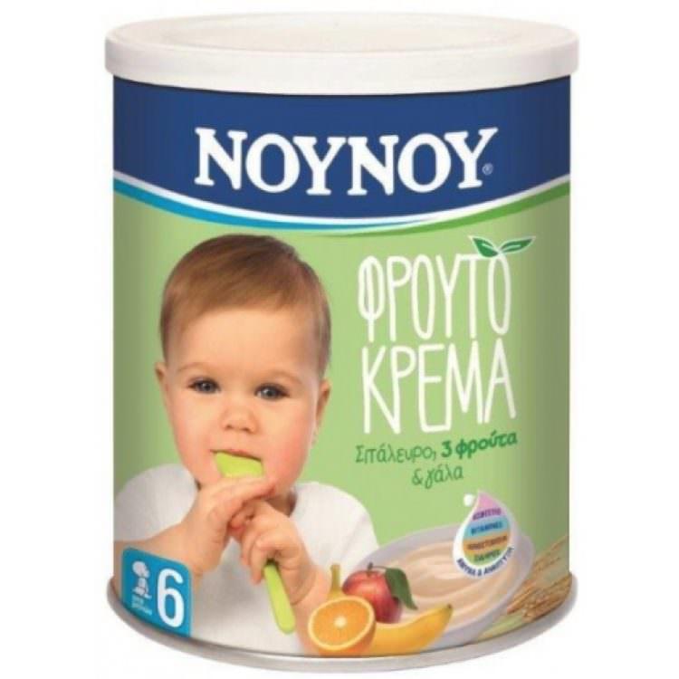 froytokrema