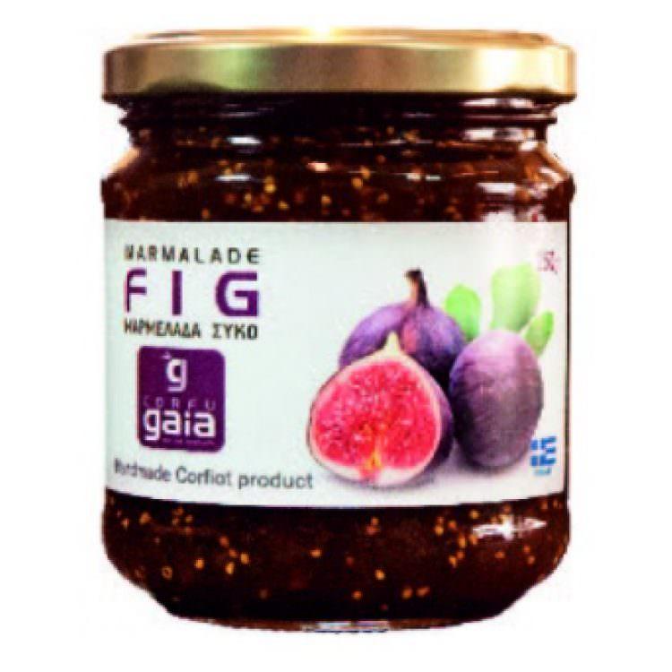 gaia fig