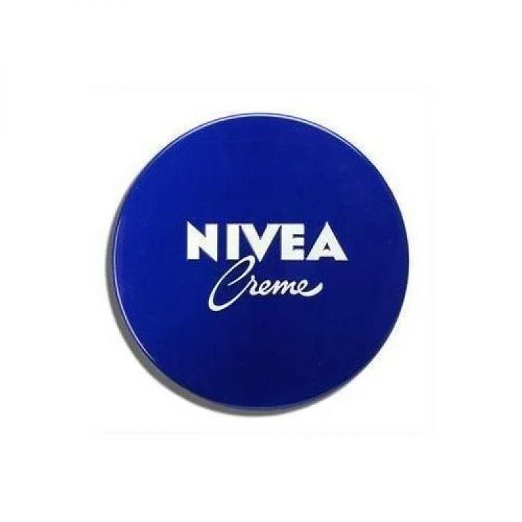 NIVEA CREME HAND CREAM 75ml