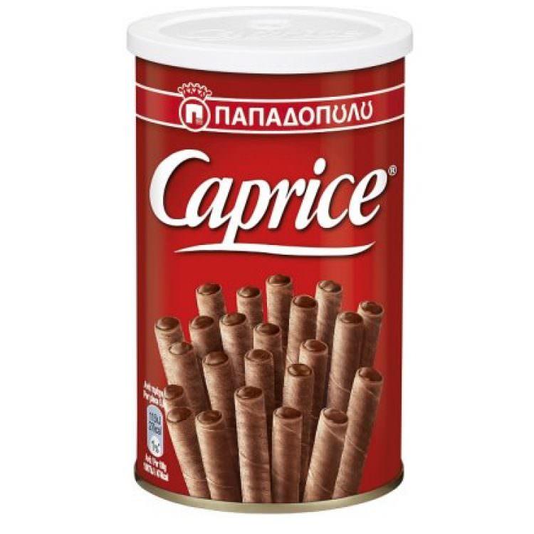 CAPRICE 115