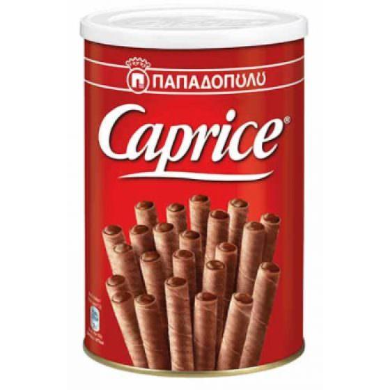 CAPRICE 400