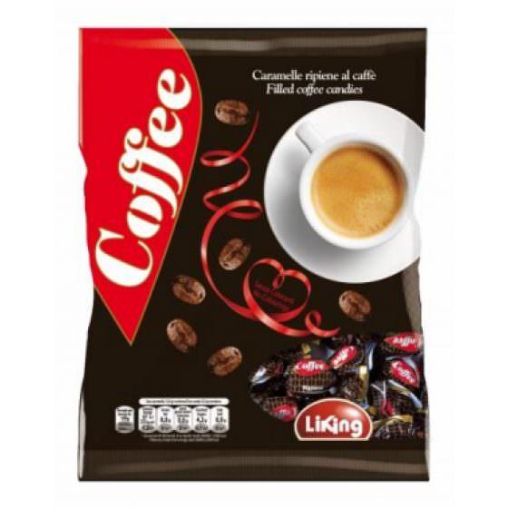 COFFE 225