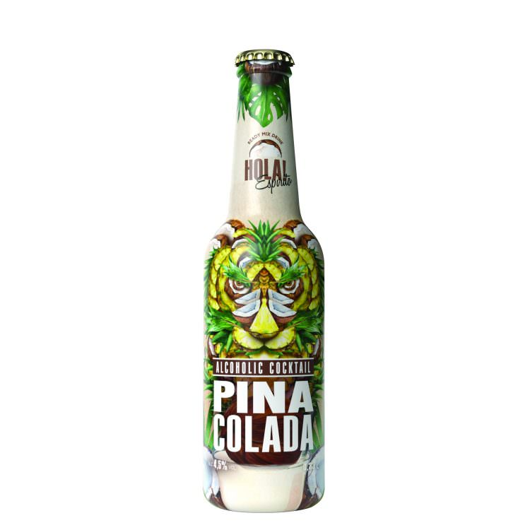 HOLA_Pina_Colada