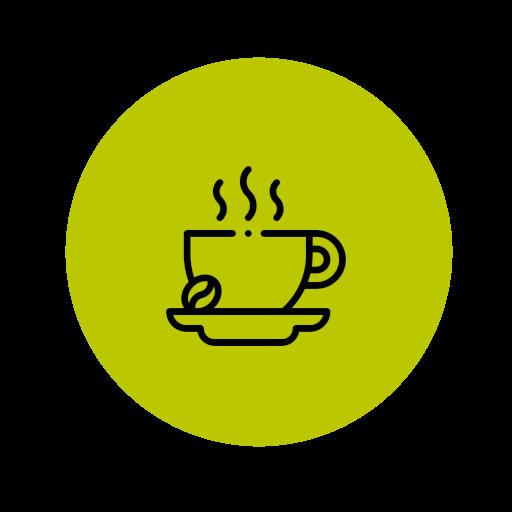 COFFEE/ TEA / SUGAR