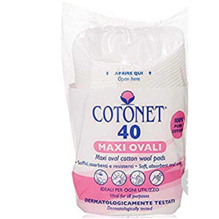 cotonet 40