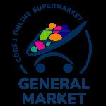 Corfu Online Supermarket