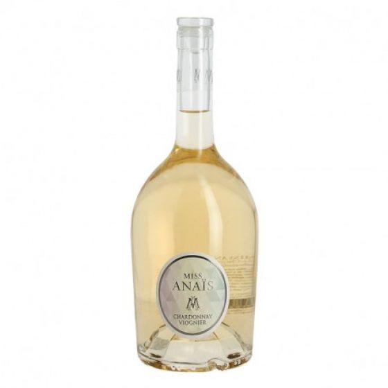 miss-anais-white-wine-chardonnay-viognier-75-cl
